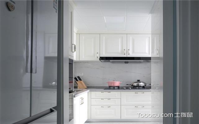 120平米房装修预算
