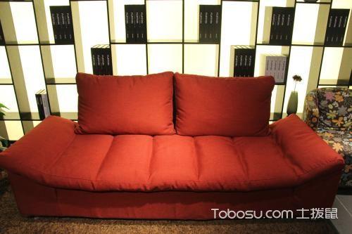 非同沙发好吗?非同沙发怎么样!