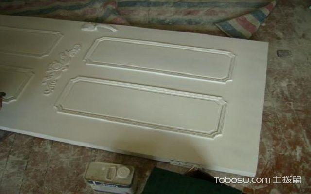 旧家具翻新喷漆清洁
