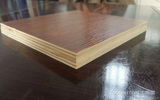 颗粒板和生态板哪个好之生态板