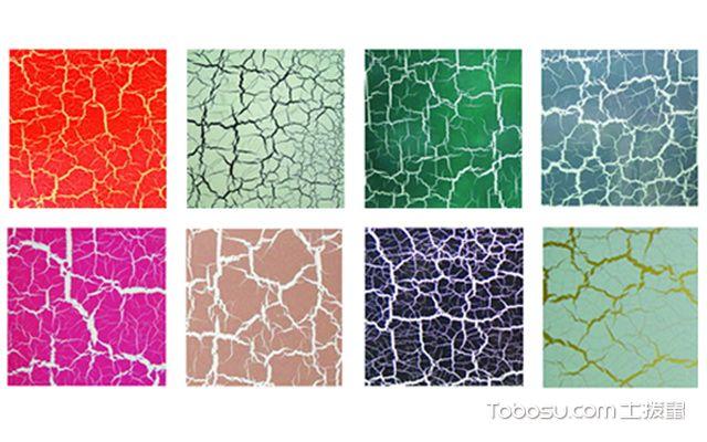 裂纹漆的施工方法—案例图4