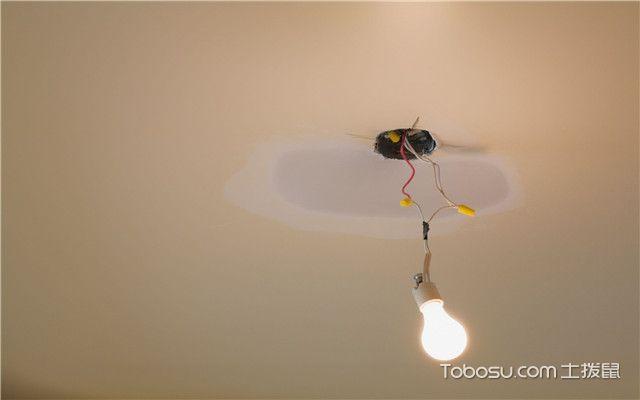 家装水电改造误区