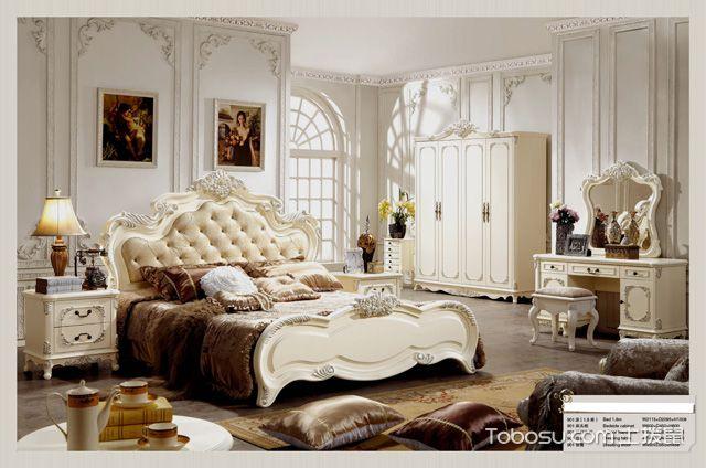 组合家具怎么选