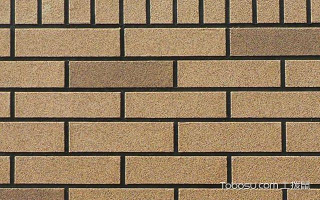 仿面砖漆施工工艺—案例图2