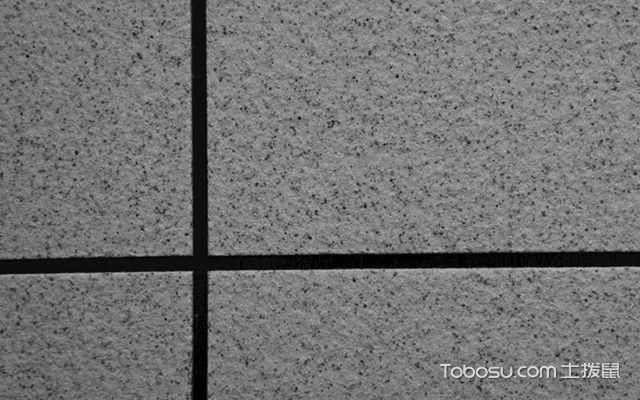 仿面砖漆施工工艺—案例图4