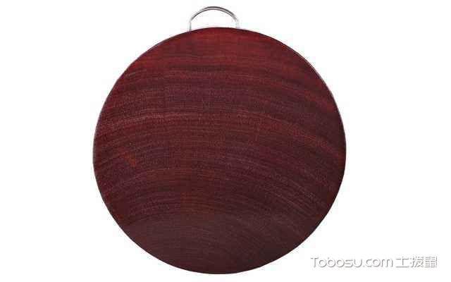 实木菜板什么材质的好,对比