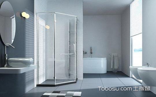 沐浴屏十大品牌有哪些