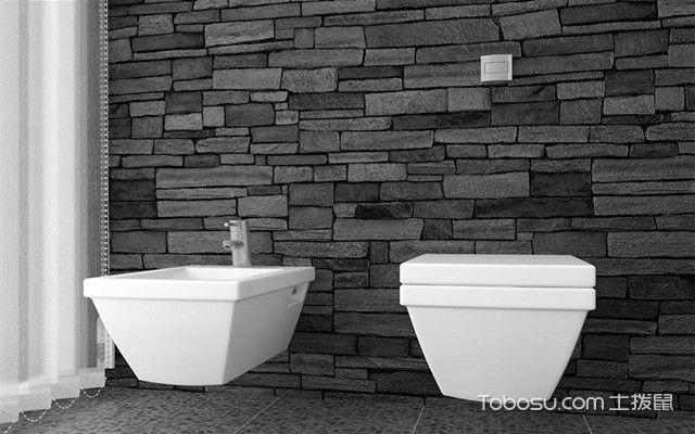 卫生间地面怎么做之地面积水怎么办