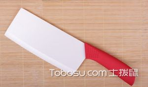 【陶瓷菜刀】陶瓷菜刀怎么样,特点,选购,图片