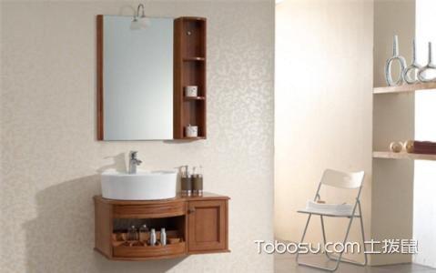 朗司浴室柜质量好不好