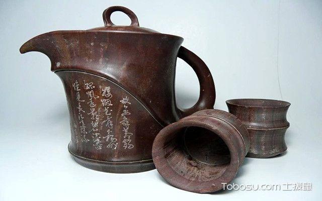 什么是木鱼石茶具之适用人群