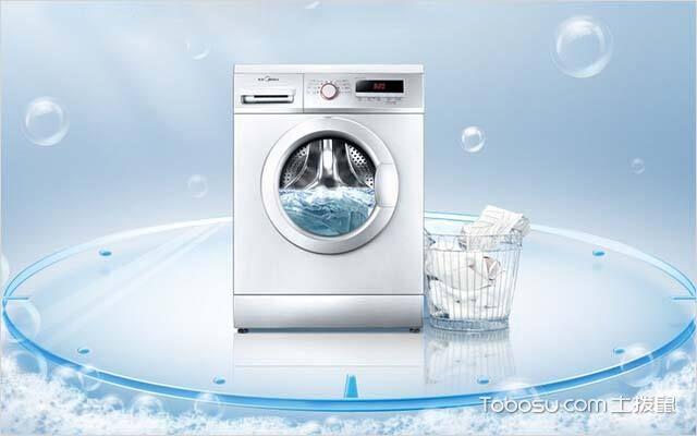 洗衣机漏水怎么办,原因和解决方案