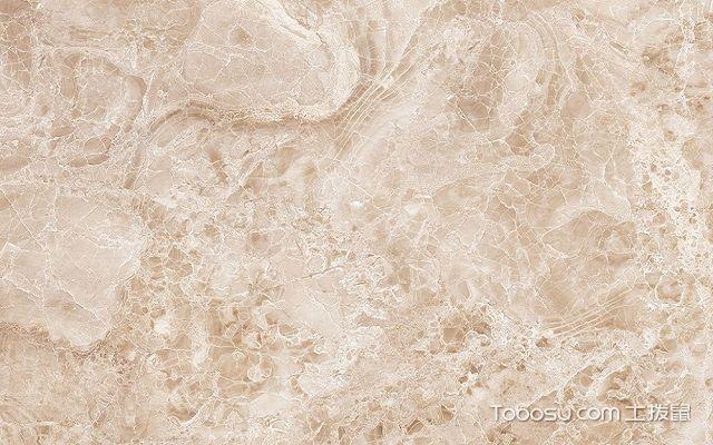 通体大理石瓷砖怎么样光滑
