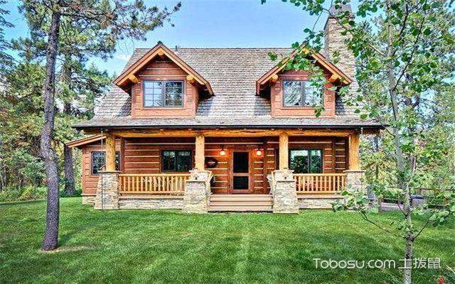 农村房子设计图,农村房子设计技巧图片