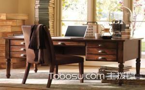 【实木书桌】实木书桌图片,价格,品牌,定制