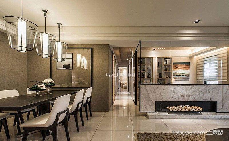 二层别墅设计图,返璞归真的自由舒适