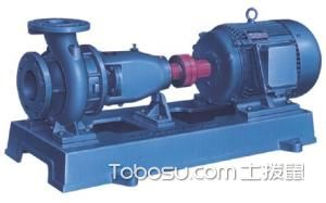 【离心泵】离心泵型号,离心泵类型,图片