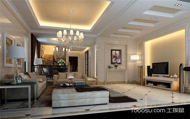 惠州别墅户型设计,你了解吗