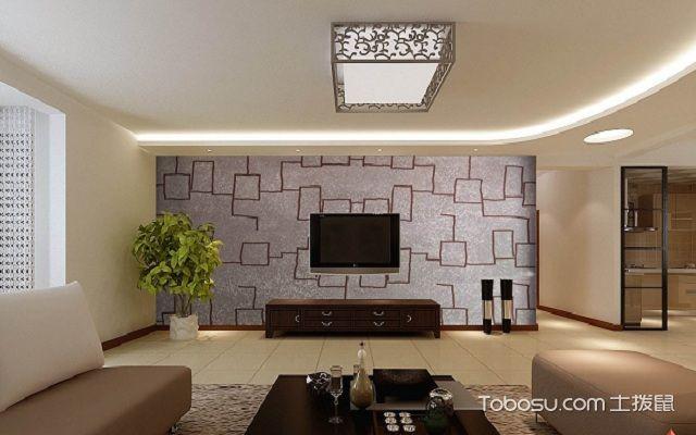 背景墙装饰材料石材