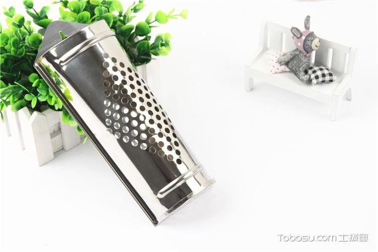 【筷架】不锈钢筷架,陶瓷,图片,筷架是什么