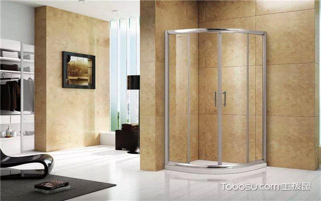 淋浴房保养方法有哪些