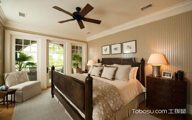 主卧室带阳台风水好么化解办法