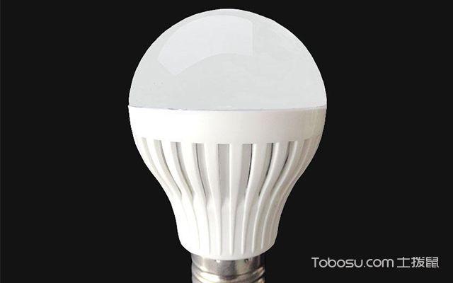 装修中如何选择灯具—灯4