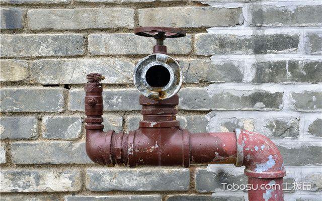 水管接口处漏水怎么办