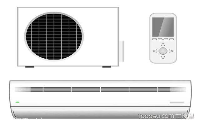 家用空调怎么保养