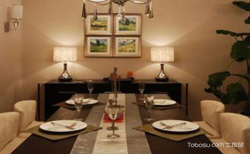 130平米家庭装修效果图鉴赏,时尚与舒适并存的居家体验