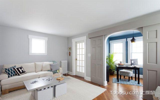 100平米房子装修预算清单详解