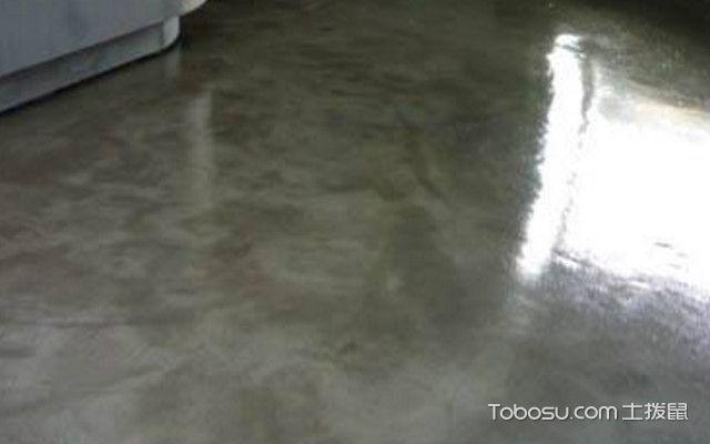 家装用什么标号的水泥效果图