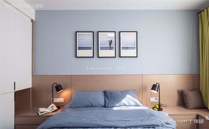 卧室装饰画图片鉴赏,让您的卧室更加的充满格调
