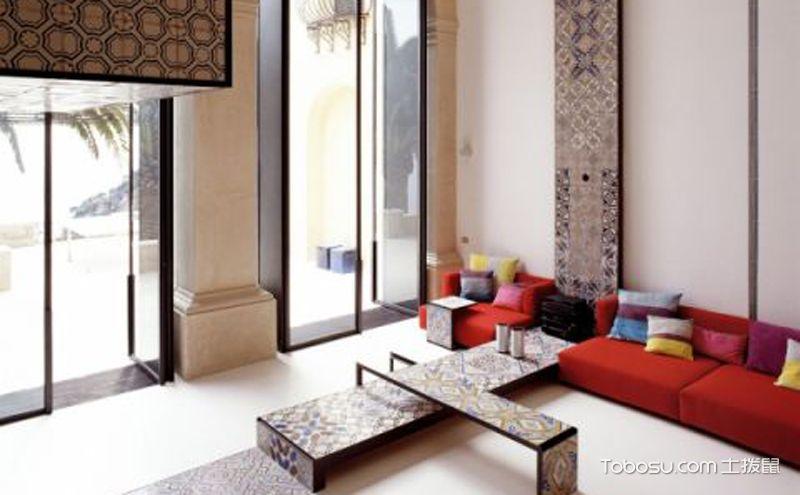哇客厅榻榻米设计效果图喜欢的搬回家吧!