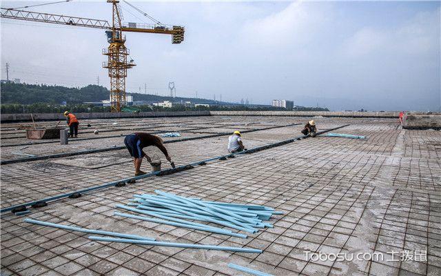 屋面防水补漏材料