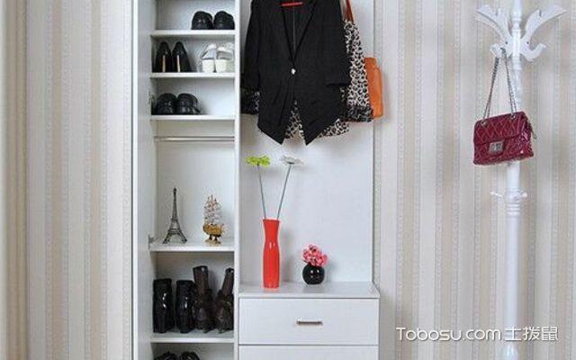 衣柜卡通_你们觉得家用铁皮衣柜环保吗-家居装修