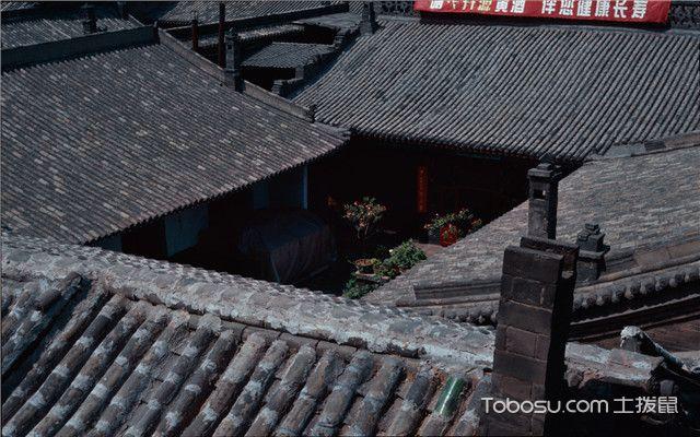 沈阳屋顶防水补漏原理