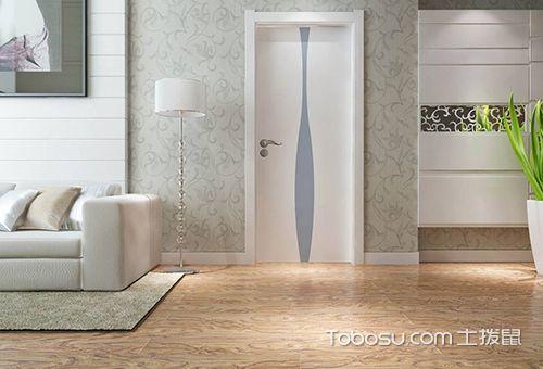 卫生间门选购技巧—卫生间门3