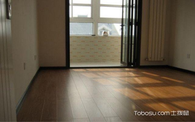 实木复合地板的分类