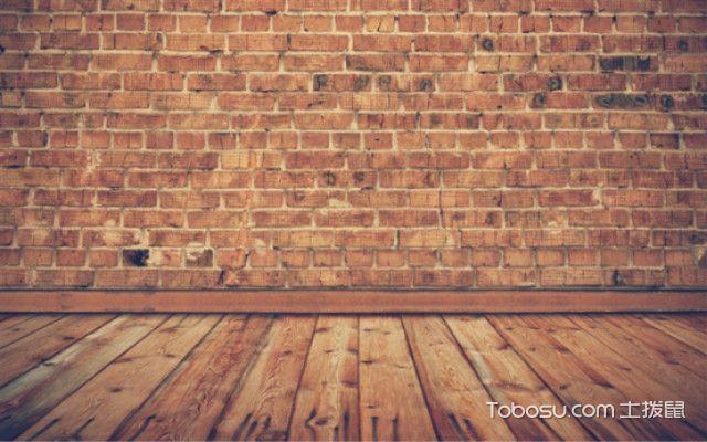 实木复合地板的安装注意事项