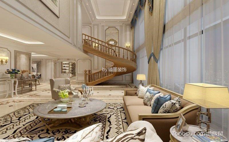 旋转楼梯平面设计图,建筑艺术的华美展现