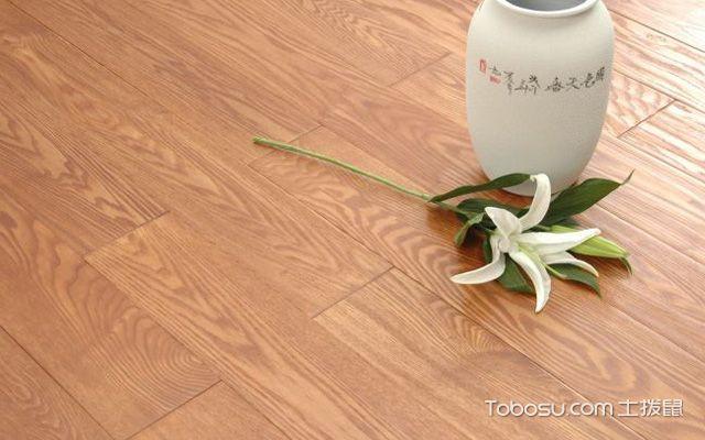 实木地板保养方法有哪些