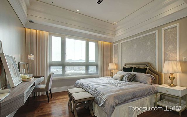 窗户风水要点风水介绍,六大篮球青春需知道墙纸卧室禁忌图片