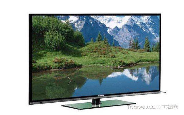 电视机选购技巧