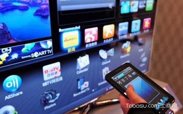 电视机选购技巧有哪些