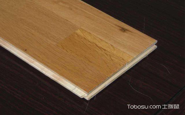实木地板和软木地板哪个好