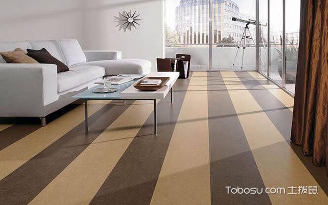 实木地板和软木地板的优劣