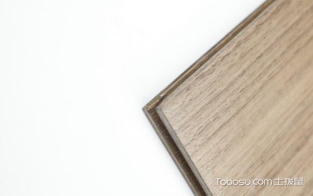 2018实木地板10大品牌之生活家