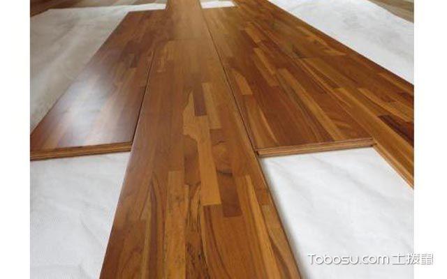 2018实木地板10大品牌之拜尔