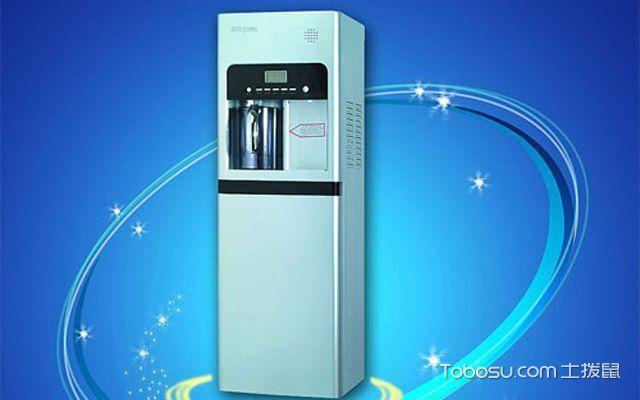 2018饮水机10大品牌介绍